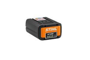 Battery AP200 48504006560 Stihl