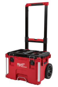 Packout Rolling Tool Box 48228426