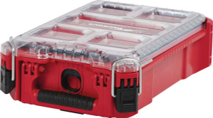 Packout Compact Organiser