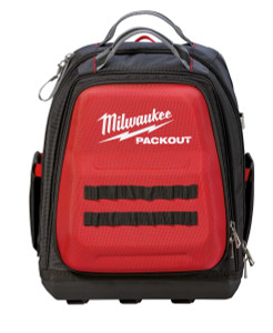 Packout Ultimate Jobsite Backpack 48228301
