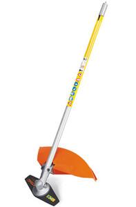 KombiTool Brushcutter MetalBlade FS-KM 41802000475 Stihl