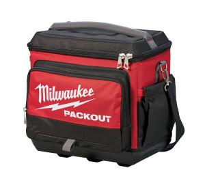 Packout Jobsite Cooler 48228302