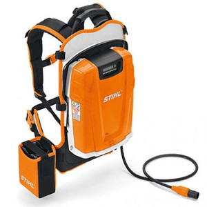 Battery AR 1000 Backpack 48654006505 Stihl