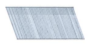 Nail Finishing 50mm x16g Angled 2.5k DNBA1650GZ Dewalt