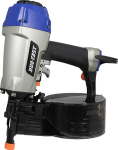 Gun Nailer Coil CNP65 Duofast