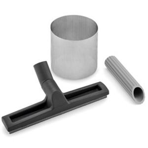 Wet Vacuum Set SE61/62 & 122 49015009400 Stihl