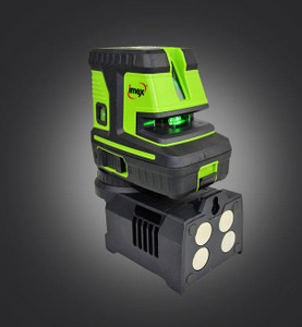 Green Beam Imex LX25GP   012-lx25GP