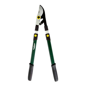 Lopper Bypass Compound Telescopic 660528 Cyclone