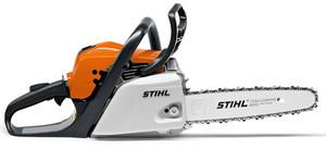 Chainsaw MS181 40cm/16 MiniBoss 11392000386 Stihl