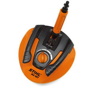 Surface Cleaner RA101-RE 88/129 49005003902 Stihl
