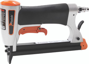 Stapler Pneumatic 80 Series  3-16mm A00905 Paslode
