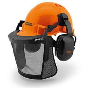 Hard hat FUNCTION Basic 70048880800 Stihl