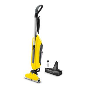 Hard Floor Cleaner Fc5 : 1.055-404.0  Karcher