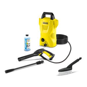 Cleaner Pressure K2 Basic Car 1.602-123.0 Karcher