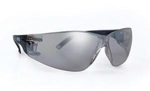 Safety Glasses Vision Mirrored 70048840301 Stihl