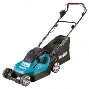 Lawn Mower Lawn 380mm 18vx2  DLM382PT2  Makita