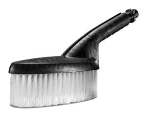 Brush Wash Basic Li  2.642-783.0  Karcher