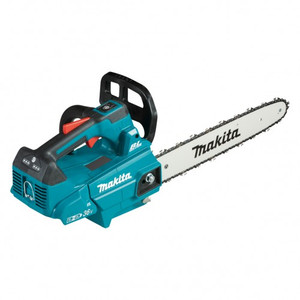 Chainsaw 18v x 2 Brushless Top Handle DUC306Z Makita