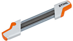 File System 2 in 1 325 4.8mm 3/16 56057504304 Stihl
