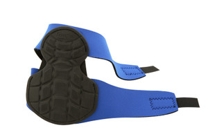 KNEE PAD NAVY KNEEON