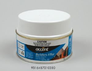 FILLER BUILDERS ACCENT