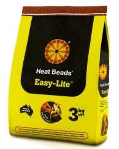 HEAT BEADS EASYLITE 3KG