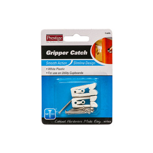 CATCH GRIPPER CD2