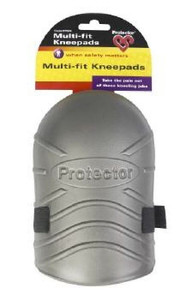 KNEEPAD MULTI FIT