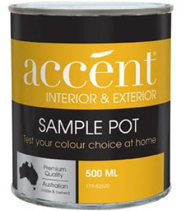 500ML ACCENT INT L/SHEEN