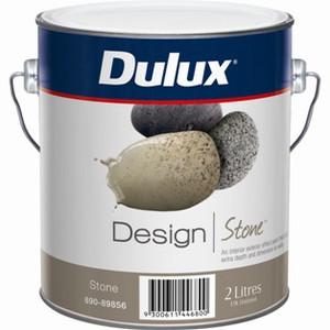 DULUX DESIGN STONE
