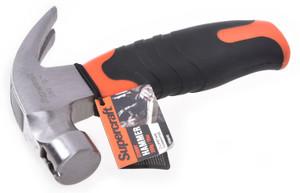 Hammer Stubby SCF0040 S/craft merch12