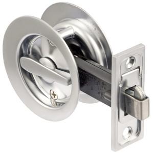 HANDLE DOOR CAVITY PRIVACY SC