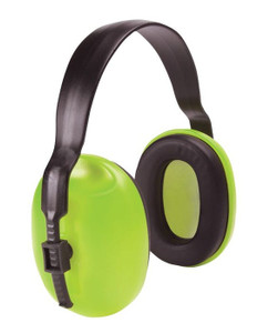 EARMUFFS JUNIOR 23DB