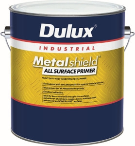 METALSHIELD A/S PRIMER NEUTRAL GREY