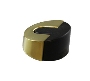 25MM DOOR STOP CUSHION REINA