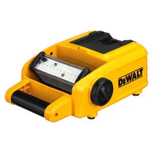 LIGHT LED BARE 18V XR DEWALT