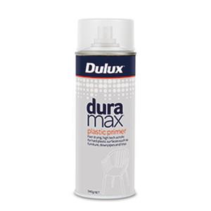 DURAMAX LS PLASTIC PRIMER 325G