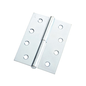 100MM HINGE LIFT OFF ZP