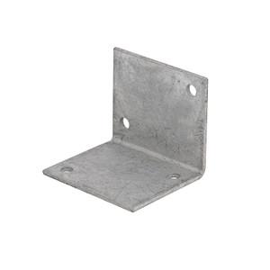 Bracket Extra Wide Angle Ddg 60 x60 x70 HEG1667 Zenith