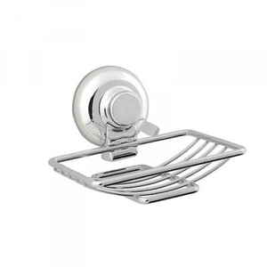 DISH SOAP SUCTION CHROME WIRE CLASSIC