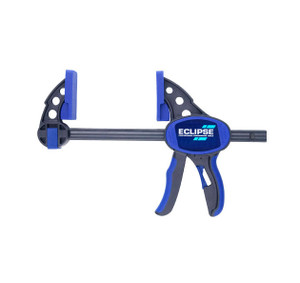 CLAMP BAR ONE HANDED