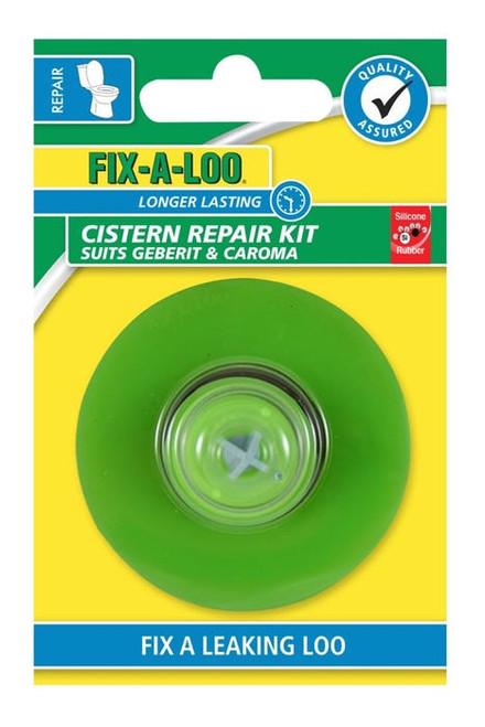 CISTERN REPAIR KIT GEBERIT CD2