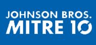 Johnson Bros Mitre 10 - Mona Vale