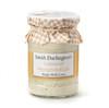 Mrs Darlington's Creamed Horseradish