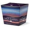 Murray River Salt Flakes Box 12 x 250g