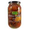 Market Grocer Sundried Tomatoes