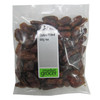 Market Grocer Pitted Dates