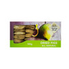 Sunny Fruit Dried Figs