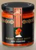 Malouf Spice Mezze Red Harissa