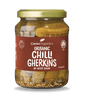 Ceres Organics Cherkins Chilli